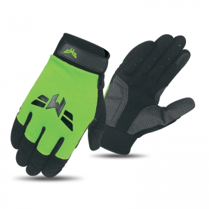 Weightlifting Training Gloves