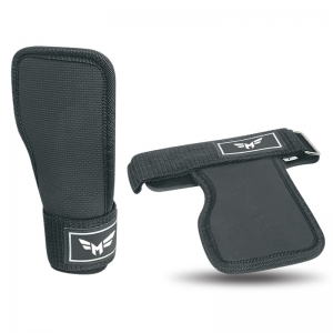 Weight Lifting Hand Grips