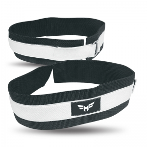 Deadlift Belt 2-ply